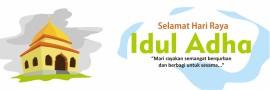 iduladha banner 3