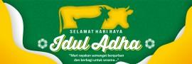 iduladha banner 1