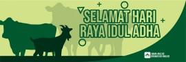 De'Qurban Banner 2